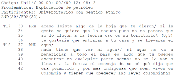 0718-0934-signos-52-99-00055-gch2.png